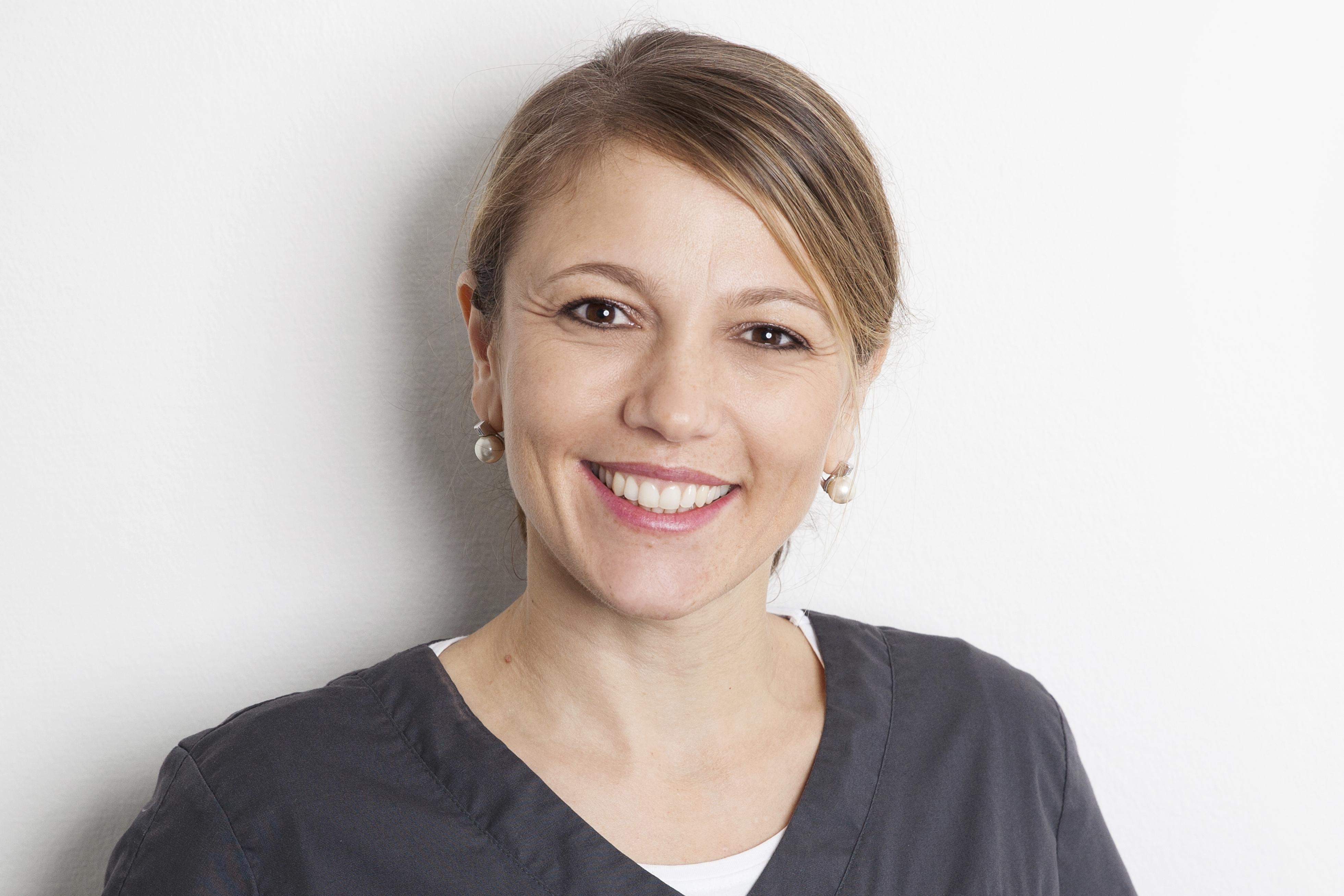 Natascha Brauer